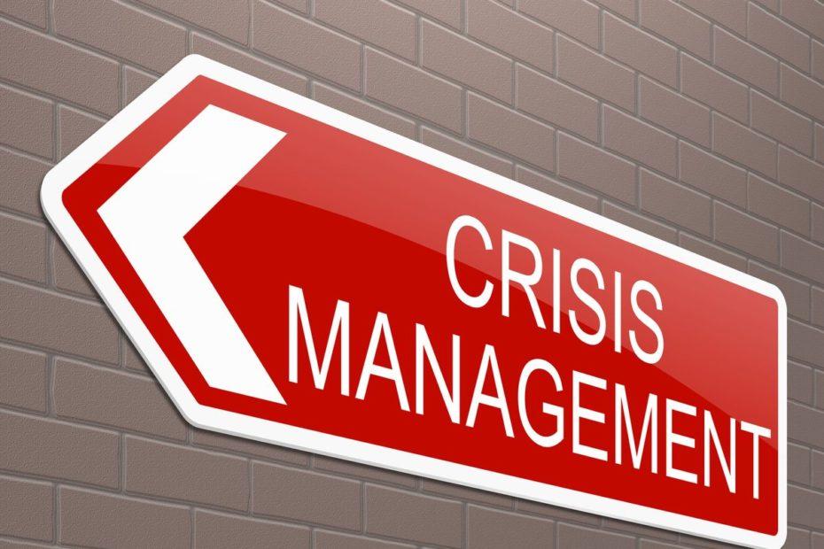 gestion-crise