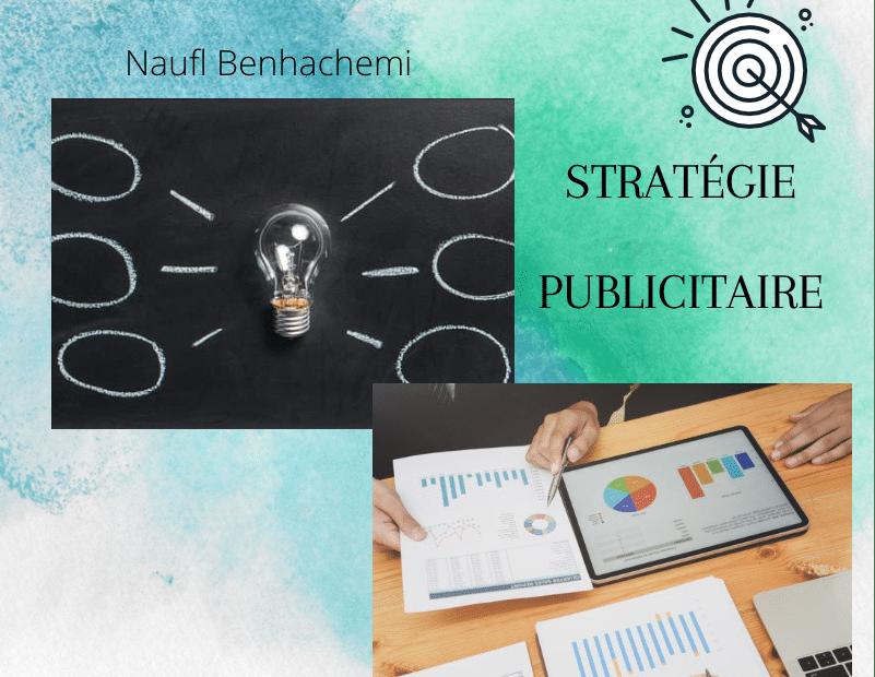 strategie-publicitaire