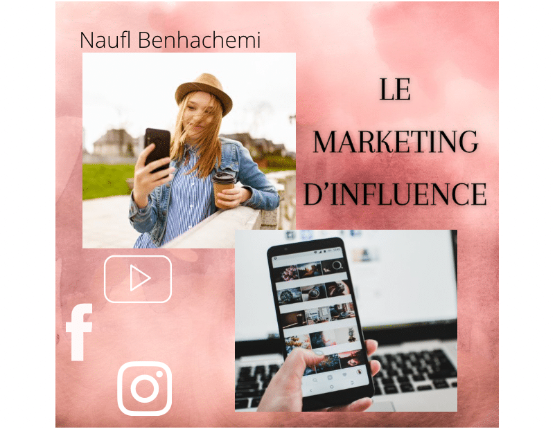 Le-marketing-dinfluence