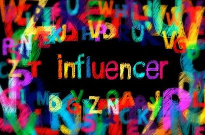 devenir influenceur